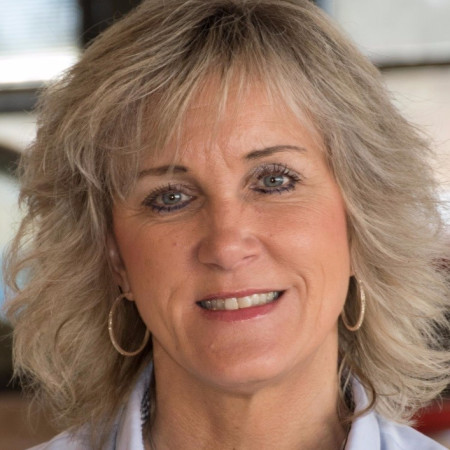 Gro Konradsen